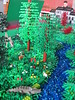IMG_1457 (Festi'briques) Tags: lego exposition exhibition rlug lug ancylefranc ancy castle 2017 festibriques monster fighter monsterfighter chasseurs monstres zombies vampire dracula château horreur horror sang blood