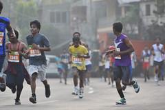 marathon-2013-0039
