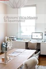 6 Gründe, Wir Bewegen uns hin Zu Squarespace (Ein Mobel Beste) Tags: bewegen gründe gründedekoration officedekoration squarespace