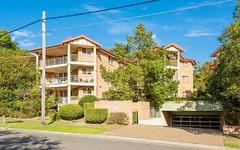 6/10-18 Clio Street, Sutherland NSW