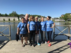 WtW-Stockholm (6)