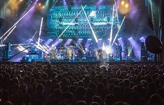 "Jamiroquai - Cruilla Barcelona 2017 - Viernes - 10 - M63C5752-2 • <a style=""font-size:0.8em;"" href=""http://www.flickr.com/photos/10290099@N07/34956862534/"" target=""_blank"">View on Flickr</a>"