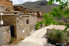 El Almendral - Gérgal (Landahlauts) Tags: al4405 andalousie andalouzia andalucía andalucia andalusia andalusie andalusien andalusiya andaluzia andaluzio comarcadelosfilabrestabernas elalmendral endulus fujifilmfujinonxc1650mmf3556oisii fujifilmxa2 gergal