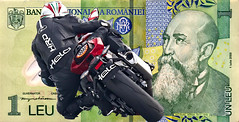 1 LEI (driver Photographer) Tags: romania 1lei 摩托车,皮革,川崎,雅马哈,杜卡迪,本田,艾普瑞利亚,铃木, オートバイ、革、川崎、ヤマハ、ドゥカティ、ホンダ、アプリリア、スズキ、 aprilia cagiva honda kawasaki husqvarna ktm simson suzuki yamaha ducati daytona buell motoguzzi triumph bmv driver motorcycle leathers dainese