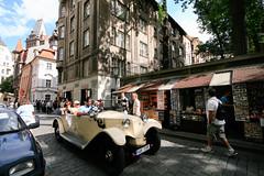 Praha (Hall1998) Tags: prague praha canon eos kissx kissdigitalx efs1122mm