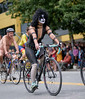 Fremont Summer Solstice Parade 2017 cyclist (487) (TRANIMAGING) Tags: fremontsummersolsticeparade2017cyclist cyclist bodypaint nude naked bike bicycle fremontsummersolsticeparade2017 fremontsummersolsticeparade 2017 fremont seattle art nikond750