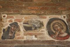Bologna_Santo Stefano66