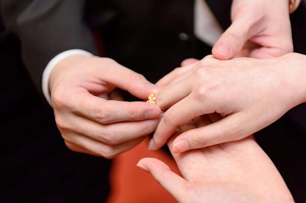 婚攝小勇,小寶團隊, 新娘Cindy, 自助婚紗, 婚禮紀錄, 遠東香格里拉宴客,宴客,台北,wedding day-015