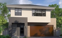 Lot 31 Box Road, Box Hill NSW