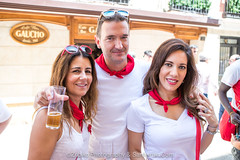 "Javier_M-Sanfermin2017090717008 • <a style=""font-size:0.8em;"" href=""http://www.flickr.com/photos/39020941@N05/35006080233/"" target=""_blank"">View on Flickr</a>"