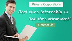 software-training copy (RiveyraCorporations) Tags: software development training web company seo