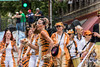20170617-IMG_0800.jpg (wlker) Tags: usa washington fremontsolsticeparade seattle fremont us america unitedstates fremontsolstice solsticeparade solstice parade bodypaint