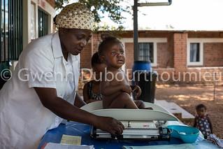 UNICEF_Lubumbashi_C4D_Célule d'animation communautaire_01.06.2017-12