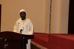 IMG_1785 (UNDP CHAD) Tags: odd sdg snu tchad developement