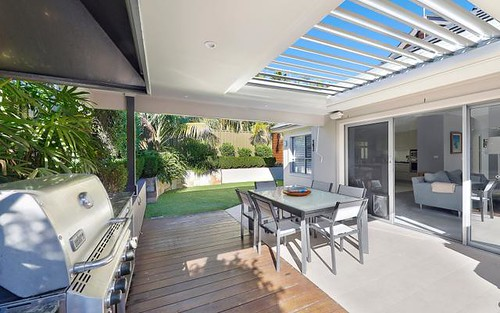 4/104 Gannons Road, Caringbah South NSW