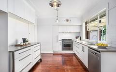 36 Wilford Street, Corrimal NSW