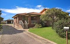 95 Sarsfield Street, Blacktown NSW