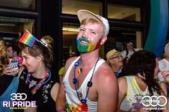 Pride-60