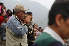 Diálogo por el Agua en Collique-Carabayllo (Sedapal Oficial) Tags: sedapal diálogoporelagua rudecindovega comas collique aguapotable alcantarillado