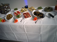 "HummerCatering EventCatering Troisdorf Firmenevent Catering BBQ Kaffee Frühstück Buffet • <a style=""font-size:0.8em;"" href=""http://www.flickr.com/photos/69233503@N08/35054541325/"" target=""_blank"">View on Flickr</a>"