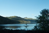 Loch Lomand (petrova fossil :)) Tags: lochlomand scotland