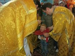 Служба в соборі на свв.апп. Петра і Павла (27)