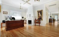 158 Gipps Street, Gwynneville NSW