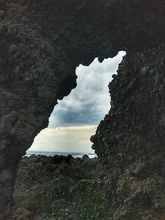 20170601-20170603 #綠島#台灣#天空#自然#冒險#NATURE#SKY#SEA#TRAVEL#ADVENTURE#EXPLORE#LOVE#AMAZING#TRIP#GREENISLAND#TAIWAN