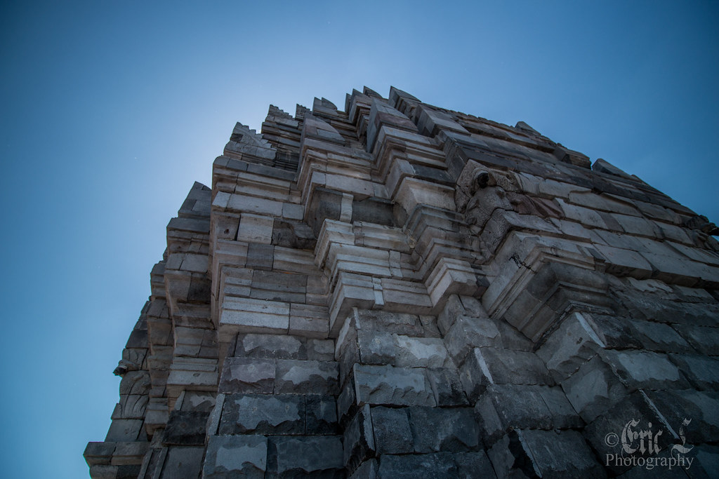 The world 39 s best photos of architecture and khmer flickr for Architecture khmer