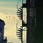DSC03013-04 Weavers Lane - Norwich - UK thumbnail