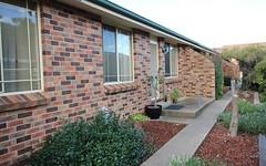 2/76A Olney Street, Cootamundra NSW