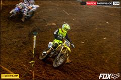 Motocross4Fecha_MM_AOR_0295