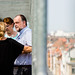 Ondertekening samenwerkingsconvenant met CVO's COOVI en De Oranjerie