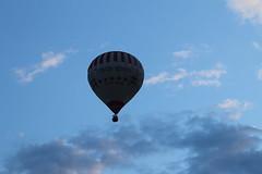 170605 - Ballonvaart Veendam naar Wirdum 50