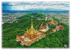 Thailand (reinhard111) Tags: thailand siam tempel tempelanlage wat