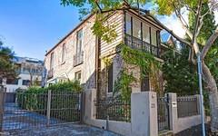 21 Alton Street, Woollahra NSW