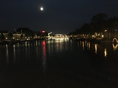 midnight in amsterdam (alex) Tags: