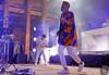 Metronomy - Main Stage - Body & Soul 2017 FRI - curtis morris 8