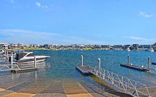 121 Park Street, Port Macquarie NSW