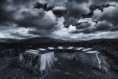 The Stargate (J McSporran) Tags: scotland trossachs landscape stargate
