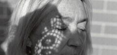 shadow (Paola Valli) Tags: portrait ritratto woman girl donna black white bw shadows light face faces viso faccia esuli esterno espressione emotion creamy emotions emozione teeneger d610 details delicatezza delicacy dettaglio detail luce ombre nikon flickr escape vogue love scattifotografici season scatto composition nature
