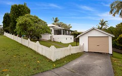 2 Ridge St, Coffs Harbour NSW