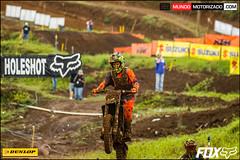 Motocross4Fecha_MM_AOR_0026