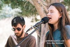 Lorien, Espai Muntanya Sant Jaume, Vilafranca del Penedès, 11-06-2017_16 (Ray Molinari) Tags: lorien espaimuntanyasantjaume vilafrancadelpenedès bravecoast ciclepaisatges concert