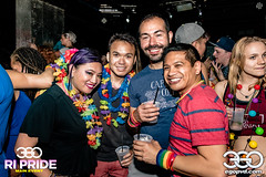 Pride-169