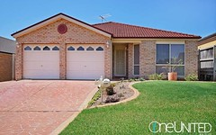 6 The Whitewater, Mount Annan NSW