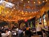 Mi Tierra (shannonrossalbers) Tags: restaurant sanantonio texas mexicansquare mitierra shannonrossalbers