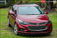 ChevroletCruze_MM_AOR_0027