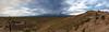 Khor Virap - Panorama (Tom Peddle) Tags: lusarat araratprovince armenia am khor virap խոր վիրապ khorvirap panorama