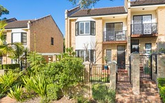 5/146 Waratah Street, Sutherland NSW
